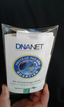 kit marquage ADN.03