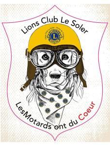 lions club le soler
